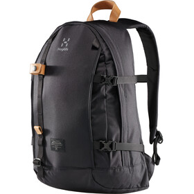 Haglöfs Tight Malung Large Backpack black